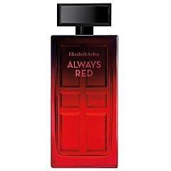 Elizabeth Arden Always Red tester 1/1