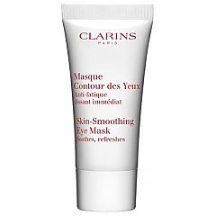Clarins Skin-Smoothing Eye Mask 1/1