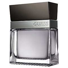 Guess Seductive Homme 1/1