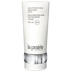 La Prairie Sun Protection Emulsion Face 1/1