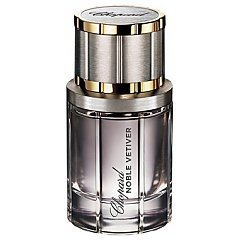 Chopard Noble Vetiver 1/1