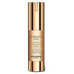 Sisley Supremya Yeux At Night The Supreme Anti-Aging Eye Serum 1/1