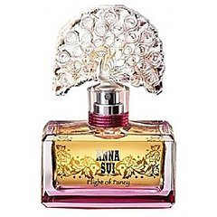 Anna Sui Flight of Fancy 1/1