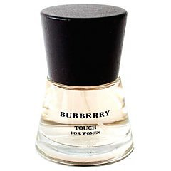 Burberry Touch for Women 1/1