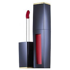 Estee Lauder Pure Color Envy Liquid Lip Potion 1/1