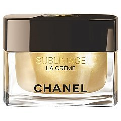 CHANEL Sublimage La Creme Ultimate Skin Regeneration 2016 1/1