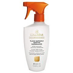 Collistar Special Perfect Tan After Sun Fluid Soothing Refreshing 1/1
