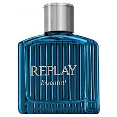 Replay Essential for Him 1/1