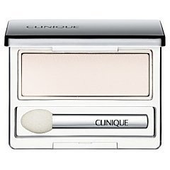 Clinique All About Shadow Single Soft Matte tester 1/1