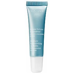 Clarins Moisture Replenishing Lip Balm 1/1