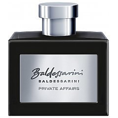 Baldessarini Private Affairs 1/1