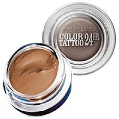 Maybelline Color Tattoo 24h 1/1