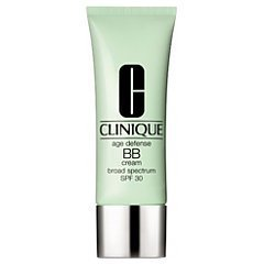 Clinique Age Defense BB Cream 1/1