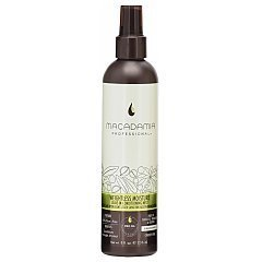 Macadamia Professional Weightless Moisture Leave-In Conditioning Mist 1/1