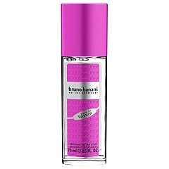 Bruno Banani Made for Women 1/1