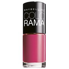 Maybelline Colorama 1/1