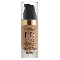 Deborah DD Daily Dream Anti Age Foundation 1/1
