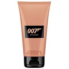 James Bond 007 for Women 1/1