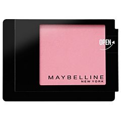 Maybelline Face Studio Master Blush 1/1