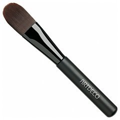 Artdeco Make Up Brush Profi 1/1