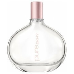 Pure DKNY A Drop Of Rose 1/1