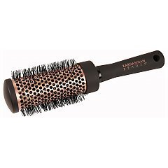 Kardashian Beauty Medium Round Brush 1/1