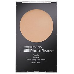 Revlon PhotoReady Powder 1/1