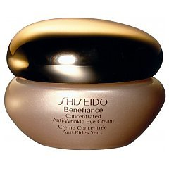 Shiseido Benefiance Concentrated Anti-Wrinkle Eye Cream 1/1