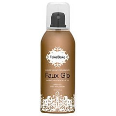 Fake Bake Faux Glo Instant Tan Spray 1/1