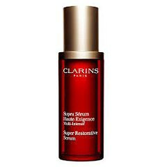Clarins Super Restorative Serum tester 1/1