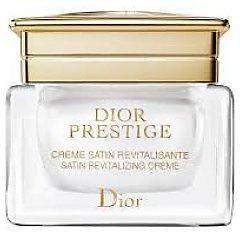 Christian Dior Prestige Satin Revitalizing Creme tester 1/1