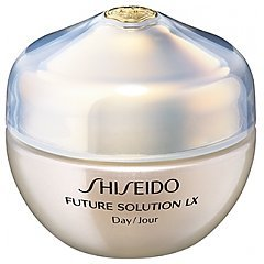 Shiseido Future Solution LX Total Protective Cream 1/1