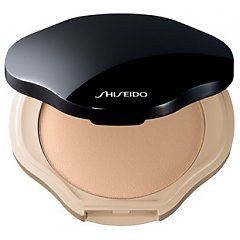 Shiseido Sheer and Perfect Compact 1/1