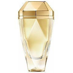 Paco Rabanne Lady Million Eau My Gold! tester 1/1