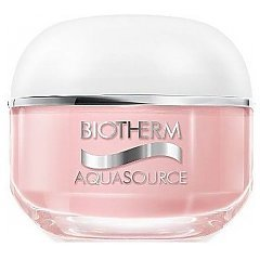 Biotherm Aquasource Rich Cream 1/1