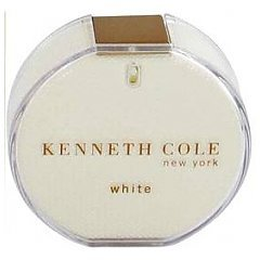 Kenneth Cole White 1/1