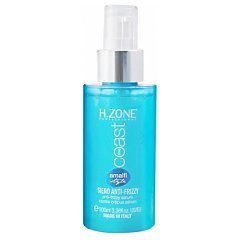 Renee Blanche H.Zone Coast Time Amalfi Style Siero Anti-Frizzy 1/1
