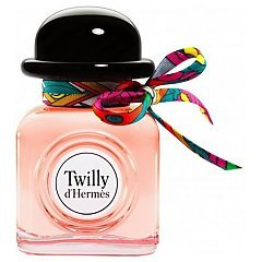 Hermes Twilly tester 1/1