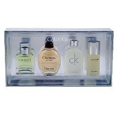 Calvin Klein Collection  Escape bc77b1f9094