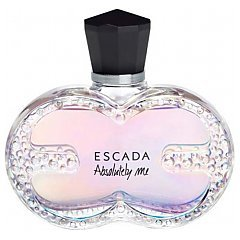 Escada Absolutely Me 1/1