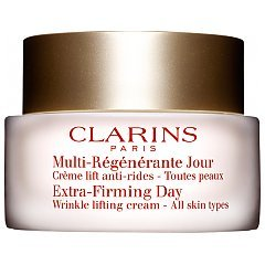 Clarins Extra-Firming Day 1/1