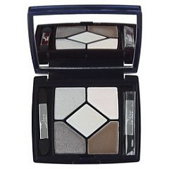Christian Dior 5 Couleurs Lift 1/1