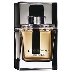 Christian Dior Dior Homme Intense tester 1/1