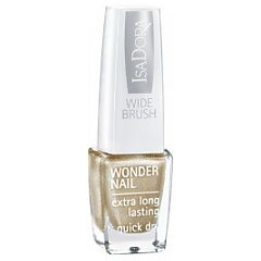 IsaDora Wonder Nail Wide Brush 1/1