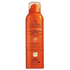 Collistar Special Perfect Tan Moisturizing Tanning Spray 1/1