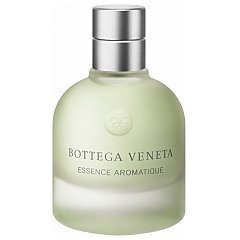 Bottega Veneta Essence Aromatique 1/1