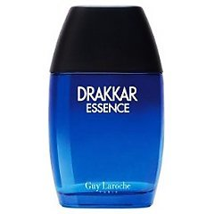 Guy Laroche Drakkar Essence 1/1