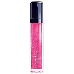 L'Oreal Infallible Xtreme Resist Gloss 1/1