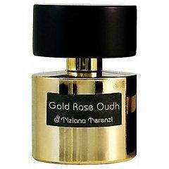 Tiziana Terenzi Gold Rose Oudh tester 1/1