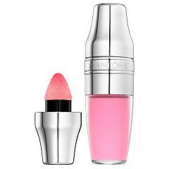 Lancome Juicy Shaker Pigment Infused Bi-Phased Lip Oil 1/1